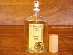Spray Ambientador de VERBENA - 100 ml.