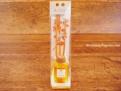 Difusor de Perfume de AZAHAR - 18 ml.
