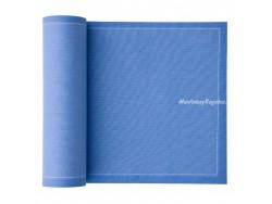 Servilletas Mydrap color azul mar