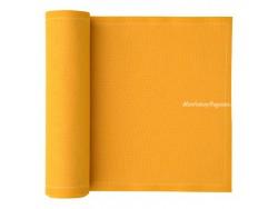 Servilletas Mydrap color amarillo mostaza (2 medidas para elegir)
