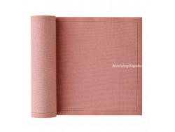 Servilletas Mydrap color rosa