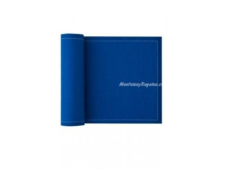 Servilletas Mydrap color azul royal (32 x 32 cm.)