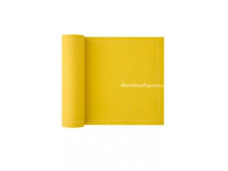 Servilletas Mydrap color amarillo