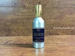 Spray Ambientador Almohadas de TILA-CEDRO - 100 ml.