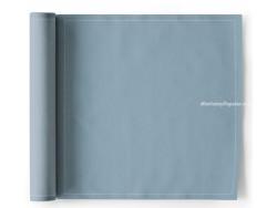 Servilletas Mydrap color azul niebla