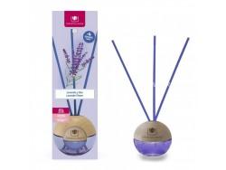 Difusor de Perfume de LAVANDA - 20 ml.