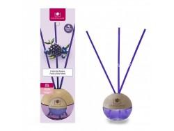 Difusor de Perfume de FRUTOS DEL BOSQUE - 20 ml.