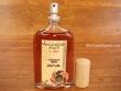 Spray Ambientador de CHOCOLATE-MENTA - 100 ml.