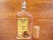 Spray Ambientador de JAZMÍN - 100 ml.