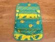 Porta rollos papel cocina - Modelo GIRASOL - Verde
