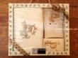 Caja de Regalo letra P