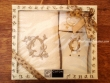 Caja de Regalo letra O