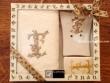 Caja de Regalo letra T