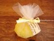Saquito perfumado de VAINILLA - 35 gr.