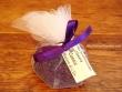 Saquito perfumado de CASSIS - 35 gr.