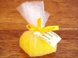 Saquito perfumado de MIMOSA - 35 gr.