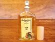 Spray Ambientador de OPIUM - 100 ml.