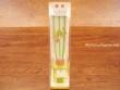Difusor de Perfume de PAPAYA - 18 ml.