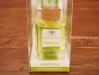 Difusor de Perfume de PAPAYA - 18 ml.