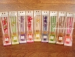 Difusores de perfume - 18 ml.