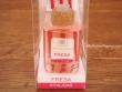Difusor de Perfume de FRESA - 18 ml.