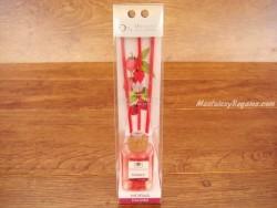 Difusor de Perfume de MORAS - 18 ml.