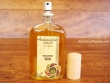 Spray Ambientador de MANDARINA - 100 ml.