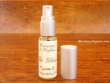 Spray Vaporizador de TÉ HELADO - 5 ml.