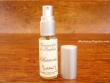 Spray Vaporizador de CÁÑAMO - 5 ml.