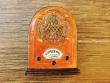 Imán de nevera - Modelo RADIO ANTIGUA (Nº 1)