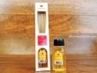 Recambio Difusor Perfume de VAINILLA - 100 ml.