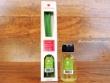 Recambio Difusor Perfume DAMA DE NOCHE - 100 ml.