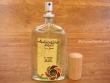 Spray Ambientador de TÉ VERDE - 100 ml.