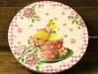 Caja de Fuente para pasteles - Modelo ISIDORE ET SUZIE