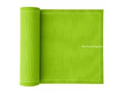 Servilletas Mydrap color verde pistacho
