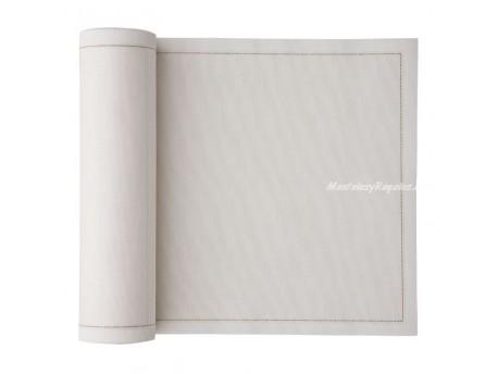 Servilletas Mydrap color blanco crudo (2 medidas diferentes para elegir)