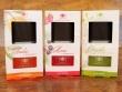 Difusores de perfume eléctricos (3 perfumes para elegir)