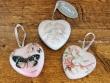 Cajas de Corazón (varios modelos)