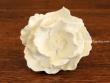 Jarrón de cristal con Confetti de jabón perfumado de Mathilde M