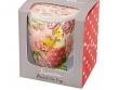 Taza de té - Modelo ISIDORE ET SUZIE (con su caja de presentación)