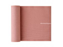 Servilletas Mydrap color rosa