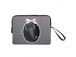 Funda para ipad o tablet - Modelo ROSE VENIN