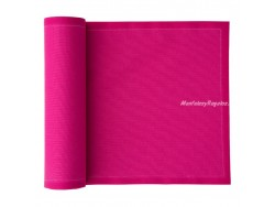 Servilletas Mydrap color fucsia
