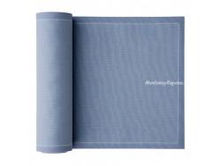 Servilletas Mydrap color azul cielo (40 x 40 cm.)