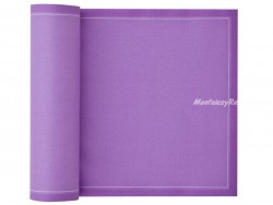 Servilletas Mydrap color violeta lavanda