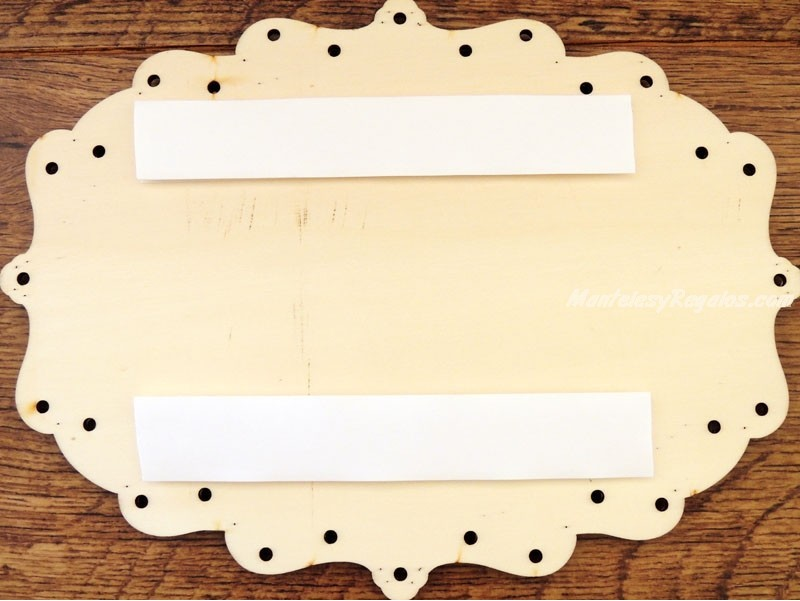 placas para ba o 25 cm On placas adhesivas para banos