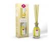 Difusor Perfume de JAZMÍN - 90 ml.