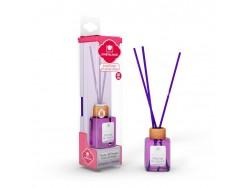 Difusor de Perfume de FRUTOS DEL BOSQUE - 18 ml.