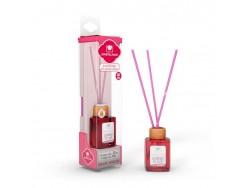 Difusor de Perfume de CEREZO EN FLOR - 18 ml.