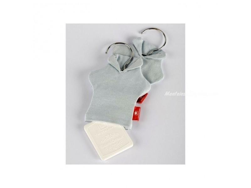 Ambientador para armarios de beb - Armarios de bebe ...
